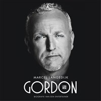 Gordon | Marcel Langedijk |
