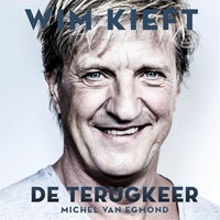 Wim Kieft | Michel van Egmond |