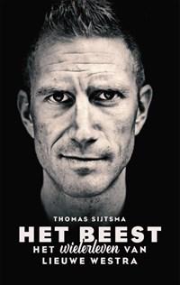 Het Beest | Thomas Sijtsma |