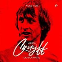 Johan Cruijff | Auke Kok |