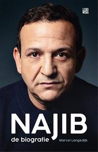 Najib | Marcel Langedijk |
