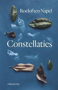 Constellaties | Roelof Ten Napel |
