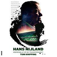 Hans Nijland | Tom Knipping |
