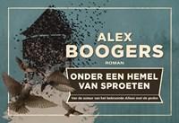 Onder een hemel van sproeten DL   Alex Boogers  