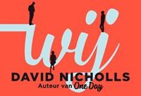 Wij | David Nicholls |