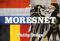 Moresnet   Philip Dröge  