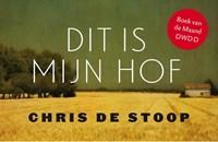 Dit is mijn hof | Chris De Stoop |