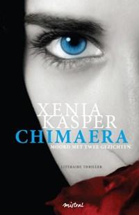 Chimaera | Xenia Kasper |