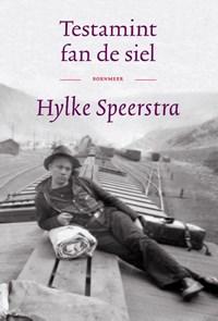 Testamint fan de siel | Hylke Speerstra |
