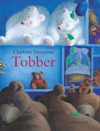 Tobber | Charlotte Dematons |