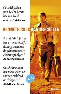 Aangeschoten | Kenneth Cook |