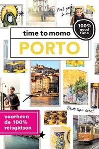 Porto   Pierre Oskam  