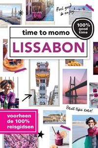 Lissabon | Stephanie Waasdorp |