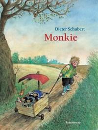 Monkie   Dieter & Ingrid Schubert  