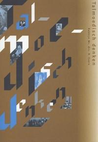 Talmoedisch denken | Raphael Evers |