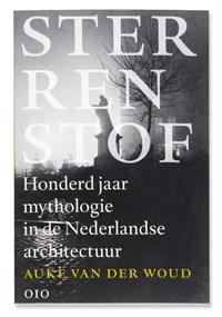Sterrenstof | Auke van der Woud |