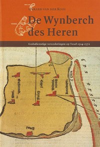 De Wynberch des Heren | G. van der Kooi |