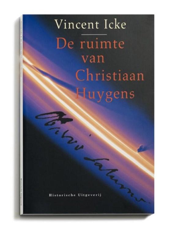 De ruimte van Christiaan Huygens