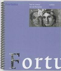 Fortuna 1 Werkboek | Marijn Backer |