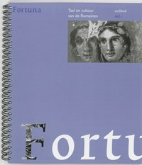 Fortuna 1 Werkboek | Marijn Backer |