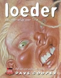 Loeder | Dave Cooper |