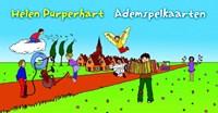 Ademspelkaarten voor kinderen   H. Purperhart  
