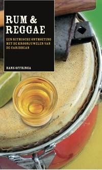 Rum & Reggae | Hans Offringa |