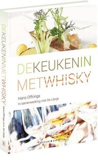 De Keuken in met Whisky | Hans Offringa |