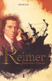 Reimer | Jacqueline Zirkzee |