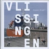 Vlissingen | Ruben Oreel |
