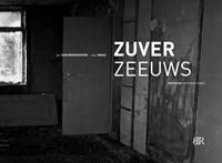 Zuver Zeeuws | Jan van Broekhoven ; Cees Maas |