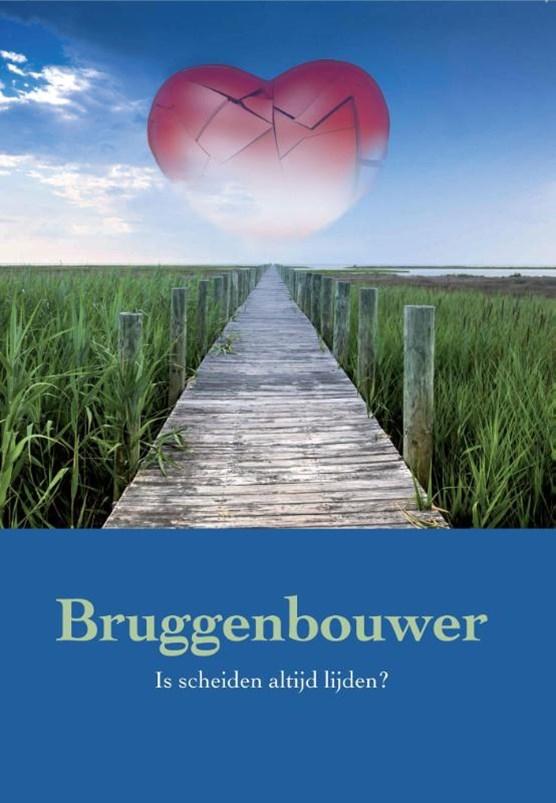 Bruggenbouwer