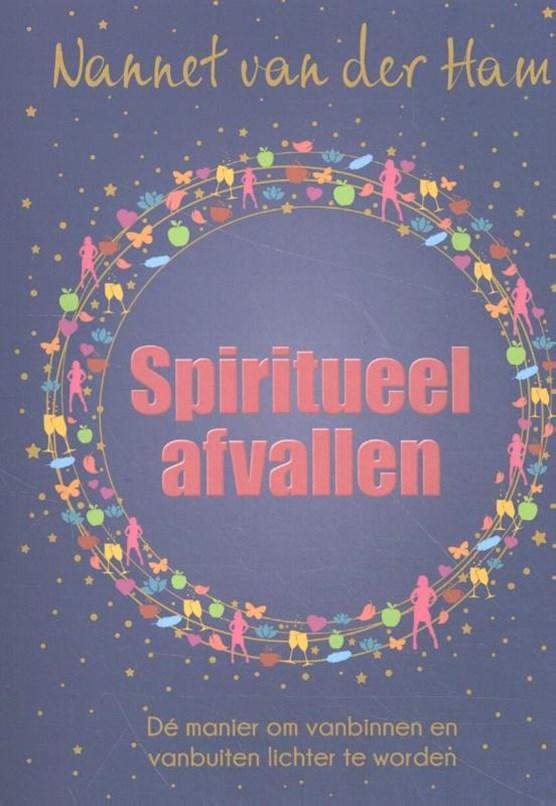 Spiritueel afvallen