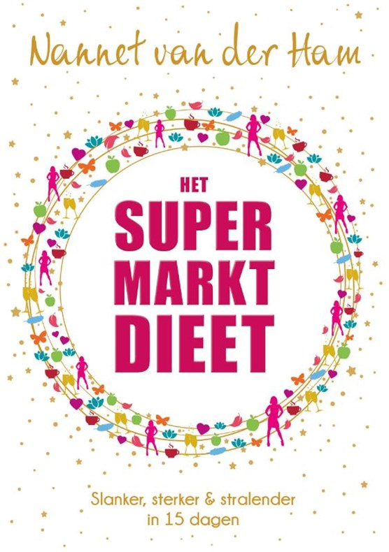 Het SuperMarkt Dieet