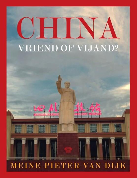 China, vriend of vijand?