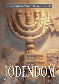 Jodendom   Raphael Evers  
