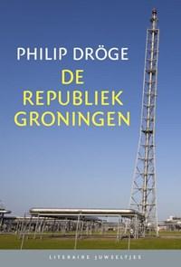 De Republiek Groningen (set) | Philip Dröge |