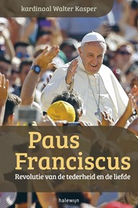Paus Franciscus | Walter Kasper |