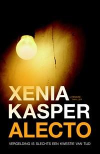 Alecto | Xenia Kasper |