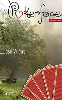 Pokerface | José Vriens |
