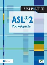 ASL2   Remko van der Pols  