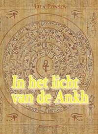 In het licht van de Ankh | Lita Ponsen |