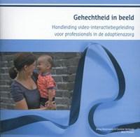 Gehechtheid in beeld | Anny Havermans ; Corinne Verheule ; Bert Prinsen |