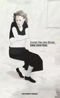 Drie dokters | Gretel Van den Broek |