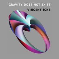 Gravity does not exist | Vincent Icke |