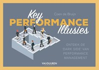 Key Performance Illusies | Coen de Bruijn |