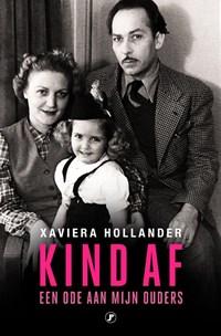 Kind af | Xaviera Hollander |