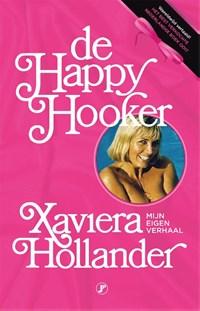 De Happy Hooker | Xaviera Hollander |