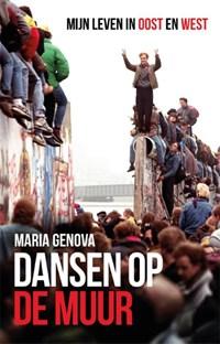 Dansen op de Muur | Maria Genova |