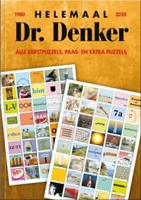 Dr. Denker | auteur onbekend |